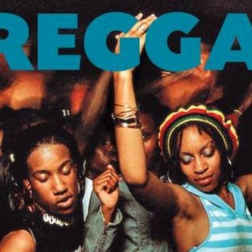 Smoking Tuna Selection - are u reggae? Party recording  - july 2017 @ Zwischenbau Rostock Germany