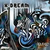 8 X -Dream