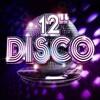 Stock Aitken & Waterman Disco Mix (Rick Astley, Sonia, Kylie Minogue, Jason Donovan)