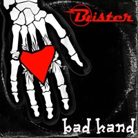 Bad Hand by Blister