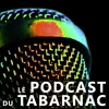 DDC #62 - Fête du Canada, poutine, condition physique et gérer une équipe