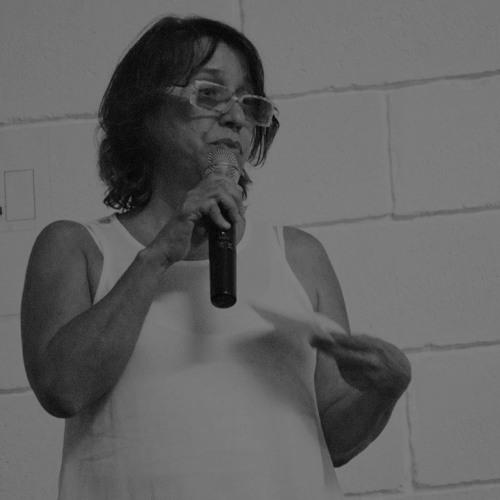EP-5 Dra. María de Mater O'Neill en El Barrio Temporada 1