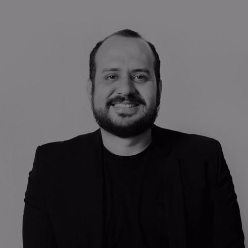 EP - 18 Ricardo Morales Hernández de El Barrio Temporada 2
