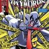Oxy Moron (Repost My Bro For A Follow)