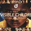 KSHMR & Tigerlily - Invisible Children (BanDi Remix)