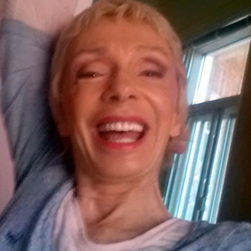 Lisette Nolette  2 juillet - Les odeurs d'été