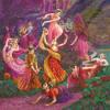 गोपी का प्रेम गोपी गीत खूबसूरती दिन १ Gopi ka prem — Gopi geet Khubsurti Din1 Gopi Geet NB2026