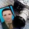 Download محمود ابو الوفى سورة يوسف1.MP3 Mp3
