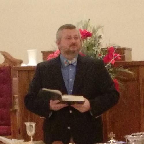 Phil. 2 1 - 2 Pillars Of Christian Unity