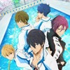 Free! - Iwatobi Swim Club - Ending English [BrandonM]