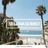 Selena Gomez Bad Liar Joey Stux Remix Mp3
