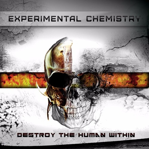 Experimental Chemistry - Destroy The Human Within