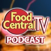 Food Central Tv Podcast - ep.2