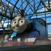 Really Useful Engine Theme V1