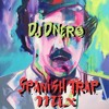 Download Dj DNero - Spanish Trap Mix 2017 Mp3