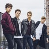 The vamps- Sad song