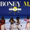 BONEY M - SUNNY ( SUMMER 2017 TECHMIX. ) FREE DOWNLOAD