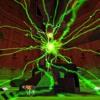 Loop for a videogame (Experimental / Atmospheric / Depressive)