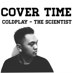 Coldplay - The Scientist Cover