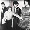 Fragment Velvet Underground