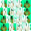 DJ Milkshakes & cadematthew- Reims x Purple Lambo