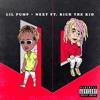 Lil Pump Next Ft Rich The Kid Mp3