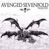 Dear God - Avenged Sevenfold Cover
