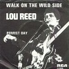 Lou Reed - Perfect Day Cover
