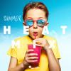 Walkm3n - Summer Heat Mix [Free Download]