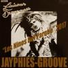 LIAISONS DANGEREUSES - Los Ninos Del Parque (Jayphies-Groove) 2017