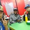 MONTAGEM- VAI LIBERA 2017 - (( DJ TNX E DJ DN DE CAXIAS )))