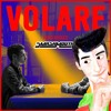 Fabio Rovazzi - Volare [mashup] Smash Mouth - All Stars