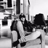 Jhene Aiko - You Vs Them Cover - (Prod. B-MUSIQ PRODUCTIONS)