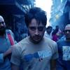 Bollywood retro songs Mix(Non-Stop)
