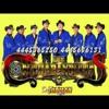 LOS CONTRABANDISTAS 2017 EL CONDOR PASA MEREQUETENGUE  STUDIO  YouTube-MP3.mp3
