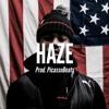"(FREE) Casey Veggies x Domo Genesis type beat ""Haze""- Prod. PicassoBeats"