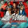 La Nota Se Me Encampana (Remix) - Yofrangel ❌ Quimico Ultra Mega ❌ Tali ❌ Shelow Shaq ❌ Ceky Viciny