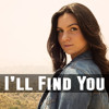 I'll Find You - Tori Kelly and Lecrae
