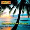 DJ MaXiM - Sounds of Summer [2017]