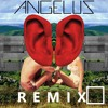 Clean Bandit - Symphony Feat. Zara Larsson (Angelus Remix)