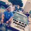 Ep.1 The BHA Podcast