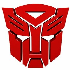 Transformers Movie Review!