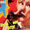 Bryson Tiller - Run Me Dry (Remix) Feat. Louey