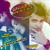 Lakh Wari Sadkey by Ali Badar Miandad Singer Music Kamran Akhter Composition\Lyrics Ali Badar Miandad