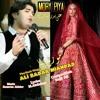 Mory Piya By Ali Badar Miandad Singer Music Kamran Akhter Composition Sajji Ali Lyrics M Abdullah Mp3