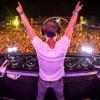 Armin Van Buuren Live At EDC Las Vegas 2017