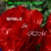 Eldon Cloud - Single & R.2.M.