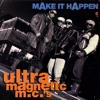 Ultramagnetic Mc's - Chorus line pt. 2 (1992)