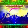 Nodanuwath Kamata Original EDM Mix Dinu De Nexso