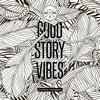 Andre P & Droomie .feat Rafa Lambert & Vartan Darakchyan - Flute Cat /Good Story Vibes